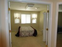 Home for sale: 1171 Tori, Hemet, CA 92545
