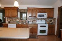 Home for sale: 3544 Odin Rd., Odin, IL 62870