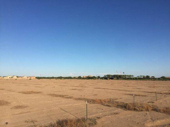 1014 E. Combs Rd., San Tan Valley, AZ 85140 Photo 29