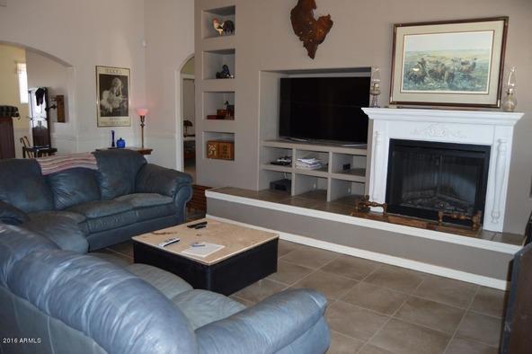 35947 W. Buckeye Rd., Tonopah, AZ 85354 Photo 43
