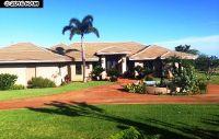 Home for sale: 50 Opalipali, Kula, HI 96790