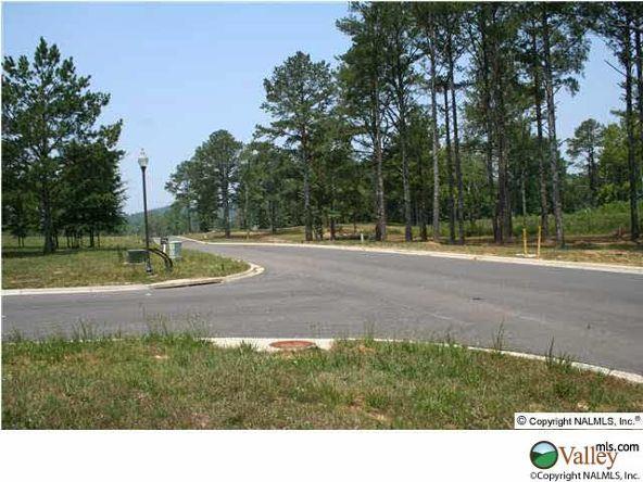 101 Lake Creek Dr., Guntersville, AL 35976 Photo 13