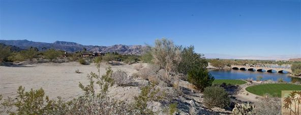 49438 Desert Barranca, Indian Wells, CA 92210 Photo 7