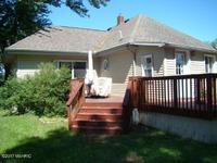 Home for sale: 122 Beulah Avenue, Battle Creek, MI 49037