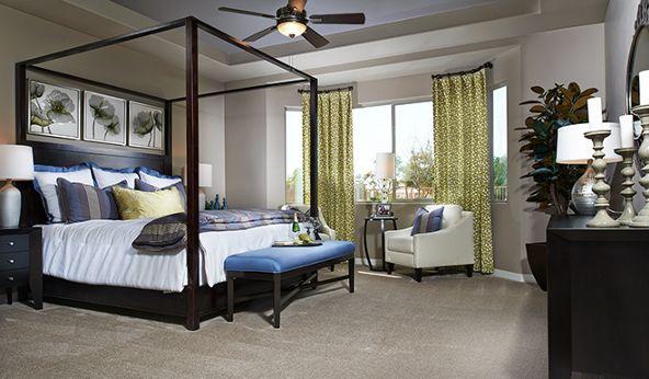 12824 W. Rovey Avenue, Litchfield Park, AZ 85340 Photo 7