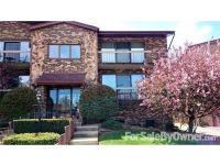 Home for sale: 4135 93rd Pl., Oak Lawn, IL 60453