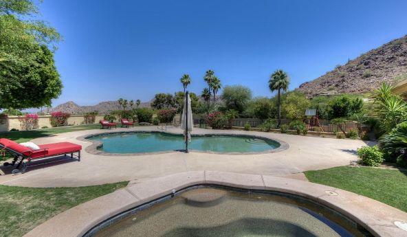 7809 N. Sherri Ln., Paradise Valley, AZ 85253 Photo 29