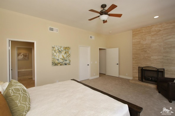 77324 Sioux Dr., Indian Wells, CA 92210 Photo 26