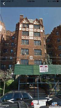 Home for sale: 160 Beach 117th St., Rockaway Park, NY 11694