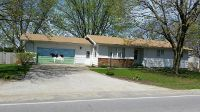 Home for sale: 1007 County Rd., Gowrie, IA 50543