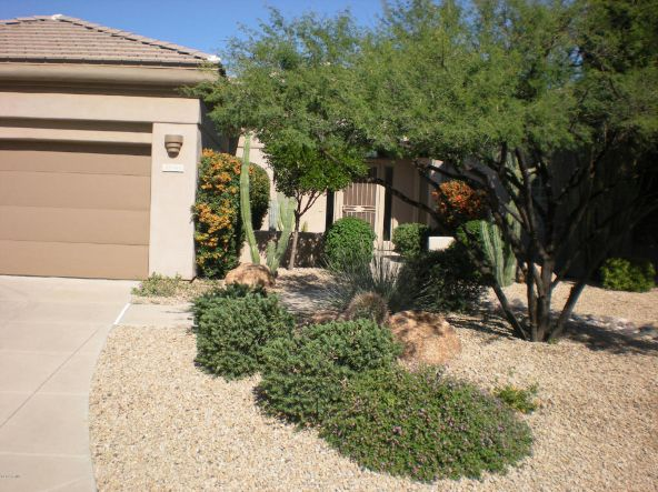 33740 N. 71st St., Scottsdale, AZ 85266 Photo 2
