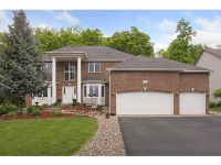 Home for sale: 3820 Zanzibar Ln. N., Plymouth, MN 55446