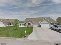 Home for sale: Brookmont, Manhattan, KS 66502