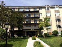 Home for sale: 8640 Waukegan Rd., Morton Grove, IL 60053