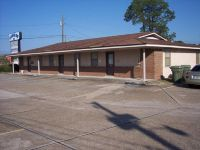 Home for sale: 3003 Hwy. 77, Lynn Haven, FL 32444