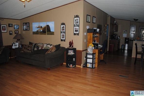 41 Norton Rd., Sylacauga, AL 35151 Photo 50