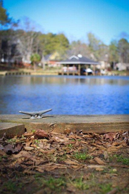 77 Lee Rd. 2116, Salem, AL 36874 Photo 10