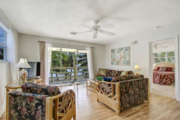 15620 Old State Rd. 4a, Sugarloaf Key, FL 33042 Photo 37