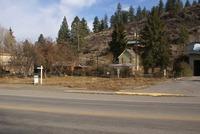 Home for sale: 302 & 304 E. Railroad Ave., Plains, MT 59859