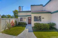 Home for sale: 19530 Roscoe Blvd., Northridge, CA 91324
