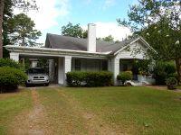 Home for sale: 505 Engram, Montezuma, GA 31063