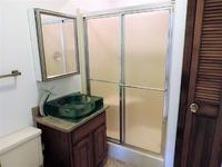 Home for sale: 104 Timberlake Dr., Huntington, WV 25705
