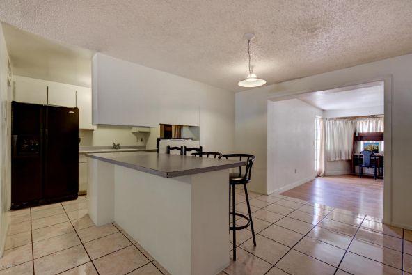 3459 E. Ludlow Dr., Phoenix, AZ 85032 Photo 9