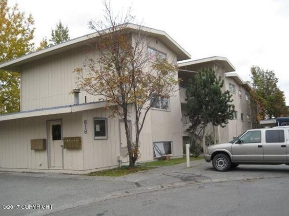 816 W. 23rd Avenue, Anchorage, AK 99503 Photo 7