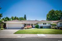 Home for sale: 788 Parklin Ave., Sacramento, CA 95831