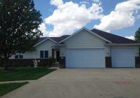 Home for sale: 711 Winfield Cir., Sergeant Bluff, IA 51054