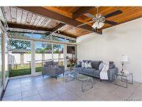 Home for sale: 45-221 Koa Kahiko Pl., Kaneohe, HI 96744