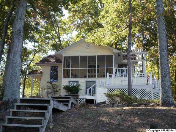 855 County Rd. 528, Centre, AL 35960 Photo 1