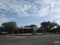 Home for sale: 404 Vinita Pl., Pueblo, CO 81001