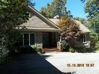 Home for sale: 7 Rustic Ct., Landrum, SC 29356