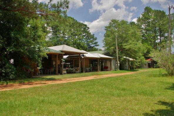 14155 Oak St., Magnolia Springs, AL 36555 Photo 32