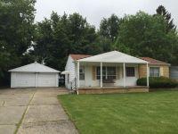 Home for sale: 4436 Carmanwood Dr., Flint, MI 48507