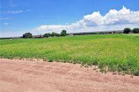 Home for sale: 6 San Elizario Tr 5-H-4, Clint, TX 79836