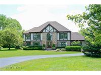 Home for sale: 11 Buckthorn Rd., South Barrington, IL 60010