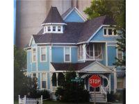 Home for sale: 200 W. Jefferson St., Prairie City, IA 50228