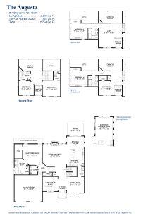 Home for sale: 104 Robert Botto Way, Clarksboro, NJ 08020