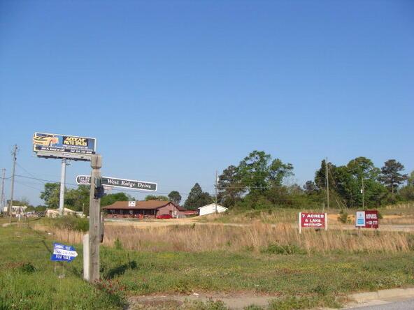 3958 Hwy. 80 W., Phenix City, AL 36870 Photo 1