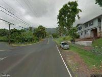 Home for sale: Ahuimanu, Kaneohe, HI 96744