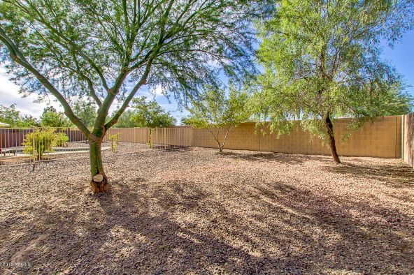 28914 N. Agave Rd., San Tan Valley, AZ 85143 Photo 4