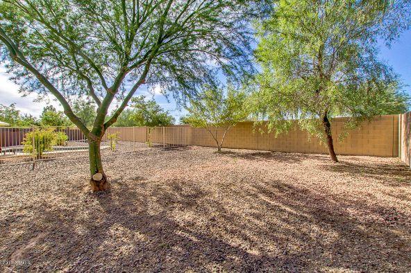 28914 N. Agave Rd., San Tan Valley, AZ 85143 Photo 40