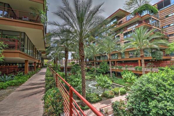 7141 E. Rancho Vista Dr., Scottsdale, AZ 85251 Photo 61