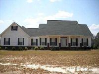 Home for sale: County Rd. 409, Elba, AL 36323