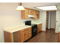 Home for sale: 404 Glenn Knecht Dr., Crawfordsville, IN 47933
