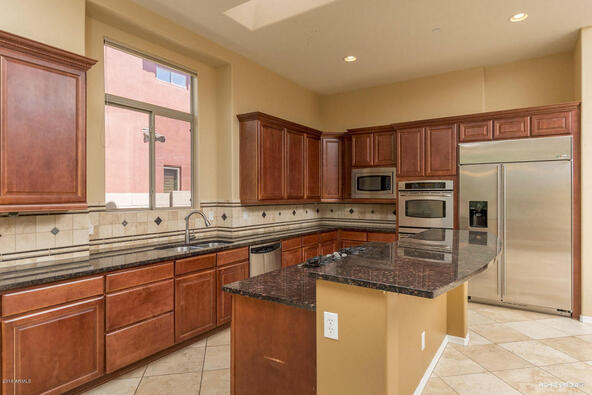 3960 E. Expedition Way, Phoenix, AZ 85050 Photo 43