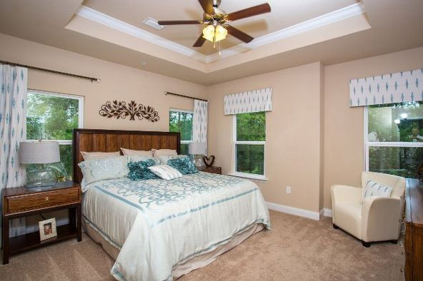 6892 Spaniel Dr., Spanish Fort, AL 36527 Photo 8