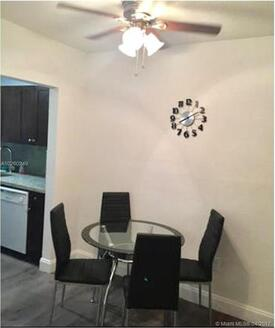 921 Meridian Ave., Miami Beach, FL 33139 Photo 6